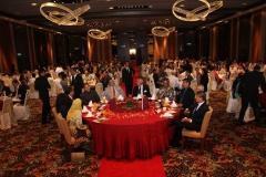 MFPA Annual Dinner 2013