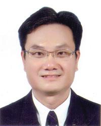 Mr. Ching Chee Chung
