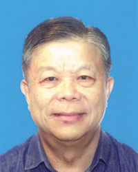 Dr Hee Choi