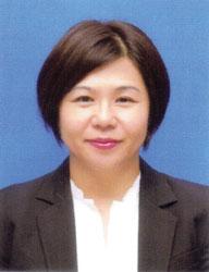 Ms. Fely Koh