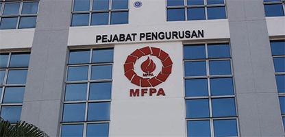 MFPA Headquarter