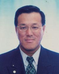 Steven Ng Liang Teik