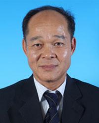 Mr. Tony Phuang Tuck Yin