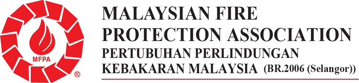 Malaysia Fire Protection Association