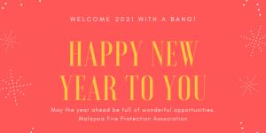 MFPA-Happy New Year 2021